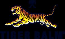 Balsamo del Tigre