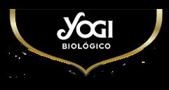 Logo Yogi Organic