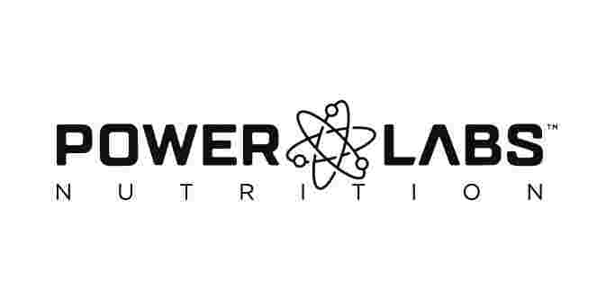 Logo PowerLabs