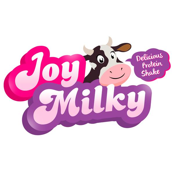 JoyMilky