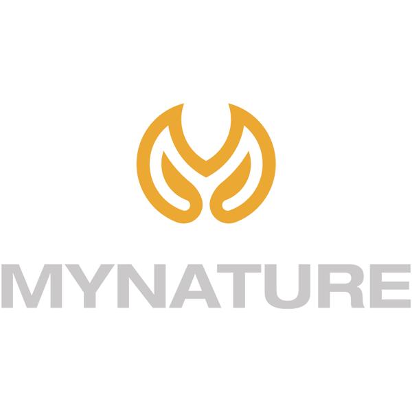 Logo MyNature CBD