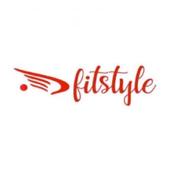 Logo FITstyle